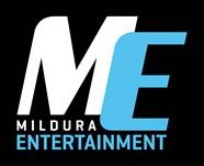 Mildura Entertainment
